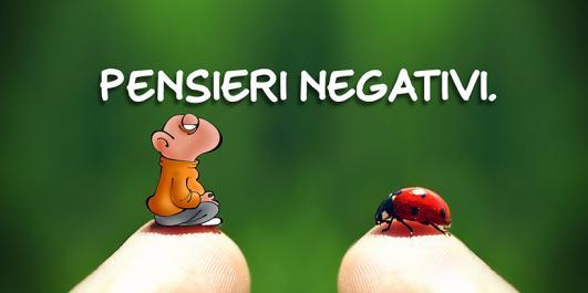 dett_pensieri-negativi.jpg