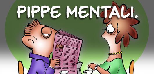 dett_pippe-mentali_ok.jpg