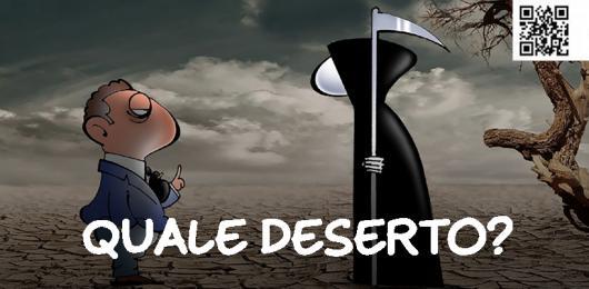 dett_quale-deserto.jpg