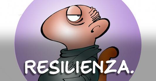 dett_resilienza-2019.jpg