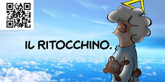 dett_ritocco.jpg