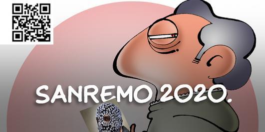 dett_sanremo-2020.jpg