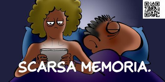 dett_scarsa-memoria.jpg