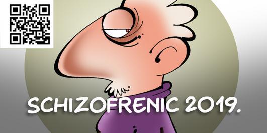 dett_schizofrenia-2019.jpg