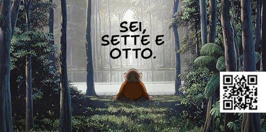 dett_sei-sette-e-otto.jpg