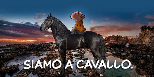 dett_siamo-a-cavallo.jpg