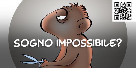 dett_sogno-impossibile.jpg