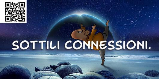 dett_sottili-interconnessioni.jpg