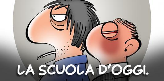 dett_squola-professore.jpg