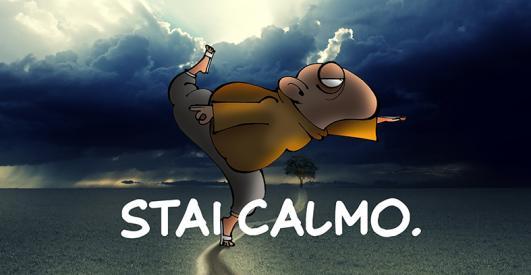 dett_stai-calmo.jpg