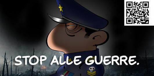 dett_stop-alle-guerre.jpg