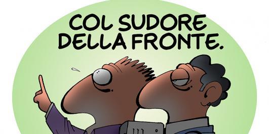 dett_sudore-della-fronte.jpg