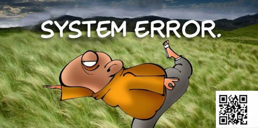 dett_system-error.jpg