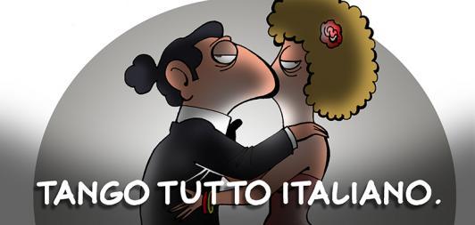 dett_tango-tutto-italiano.jpg