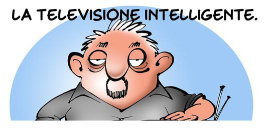 dett_televisione-2018.jpg