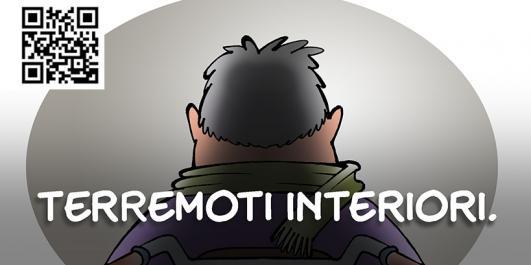 dett_terremoti-interiori.jpg