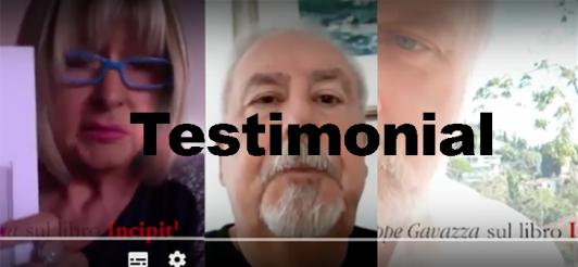 dett_testimonial.png