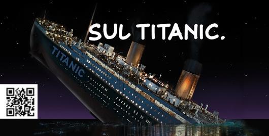 dett_titanic.jpg