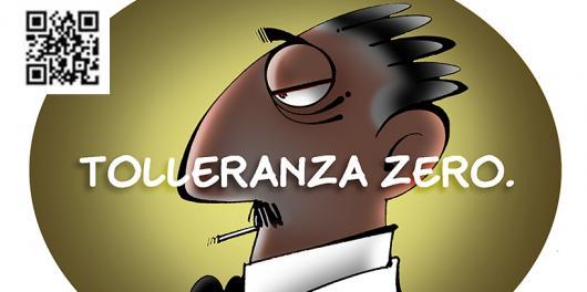 dett_tolleranza-zero.jpg
