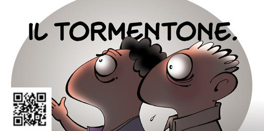 dett_tormentone.jpg