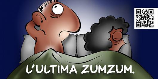 dett_ultima-zumzum.jpg