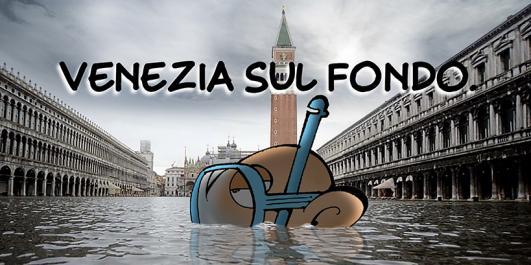 dett_venezia-sul-fondo.jpg