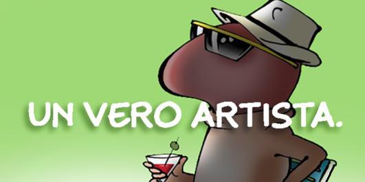 dett_vero-artista-ok.jpg