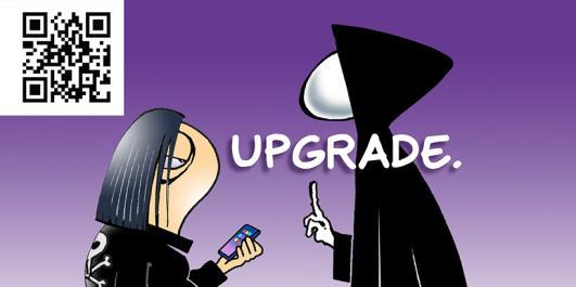 dett_versione-upgrade.jpg