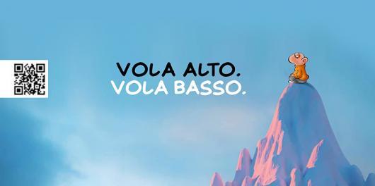 dett_vola-alto-e-basso.jpg