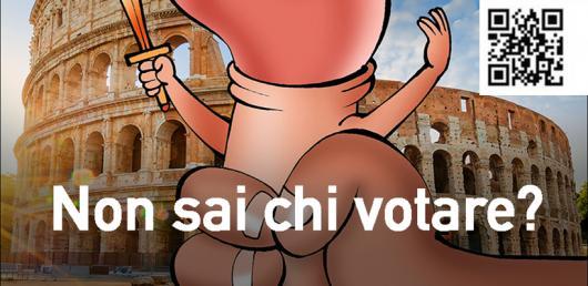 dett_vota-picio-sindaco.jpg