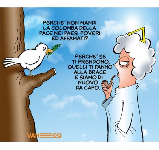 dia-colomba-della-pace_low.jpg