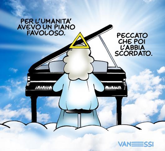 dia-piano.jpg