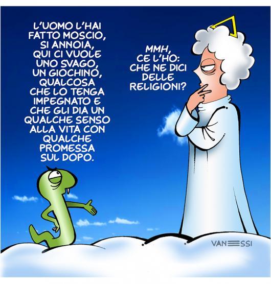 dia-religioni_low.jpg