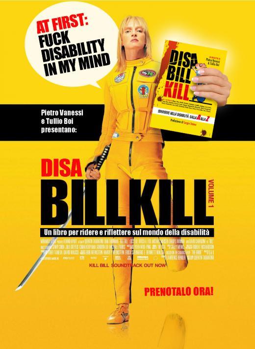disa-kill-bill-poster-ok.jpg