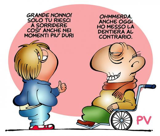 disabile-grande-nonno-low.jpg