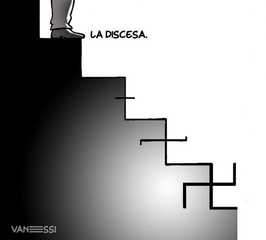 discesa-low.jpg