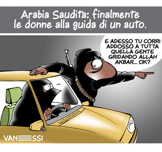 donne-arabe-in-auto_low.jpg