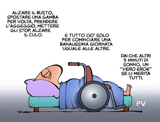 dormiglione-disabile-rettangolo.jpg