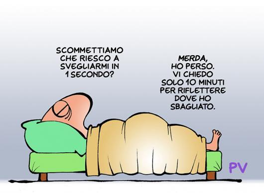 dormiglione-scommessa.jpg