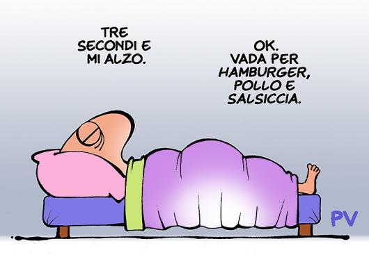 dormiglione-tre-secondi.jpg