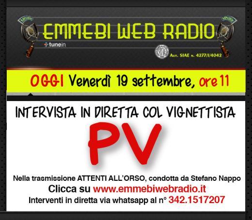 emmebi-radio-intervista-a-pv.jpg