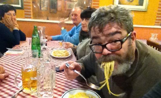evandro-e-gli-spaghetti.jpg