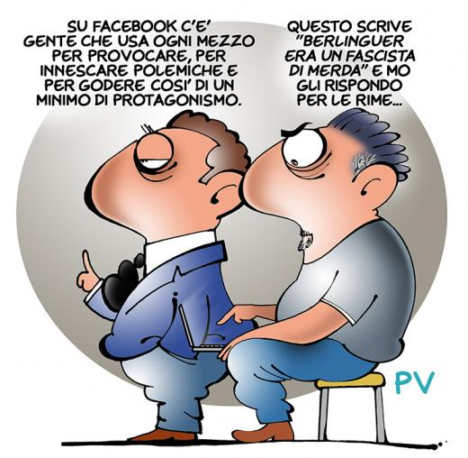 facebook-provocatori-low.jpg