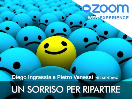 foto-sorriso-webinar.jpg