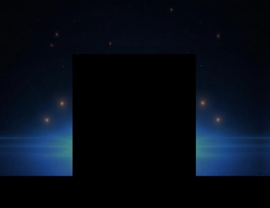 frame-eclisse.png