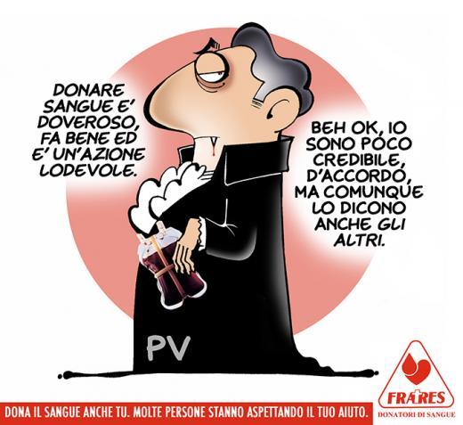 fratres-x-donazione-sangue-low.jpg