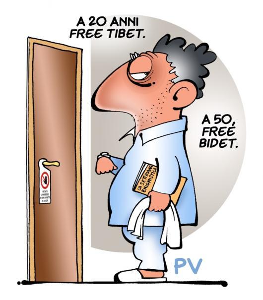 free-tibet_low.jpg