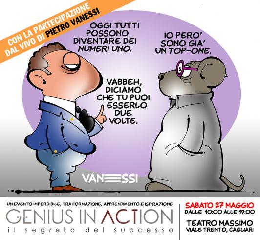 genius-in-action-3.jpg