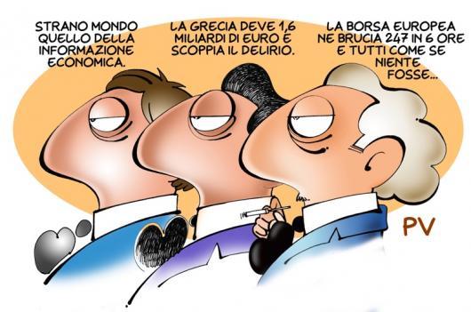 grecia-vs-europa_low.jpg