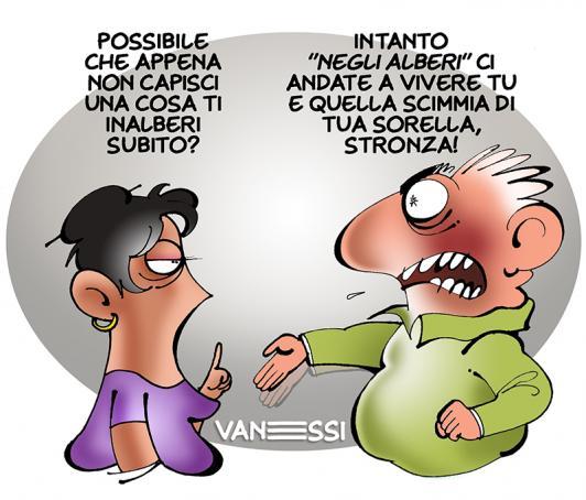 inalberato_low.jpg